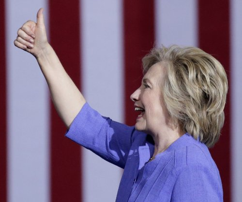 Hillary Clinton earns Working Families Party endorsement