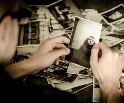 Convincing people of fake memories is surprisingly easy