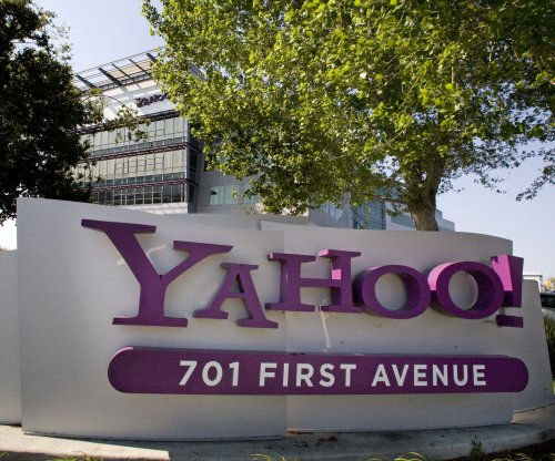 Verizon seeking to end, renegotiate $4.83B takeover after Yahoo data breach