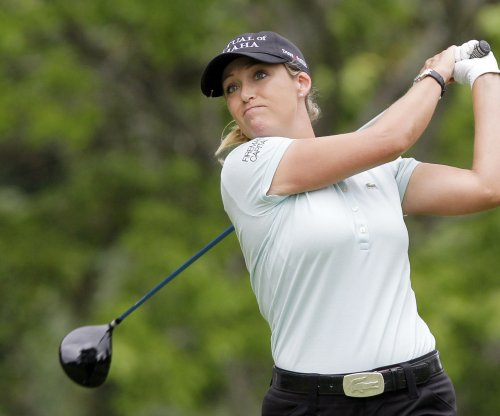 Cristie Kerr rallies from 3-stroke deficit to win LOTTE title