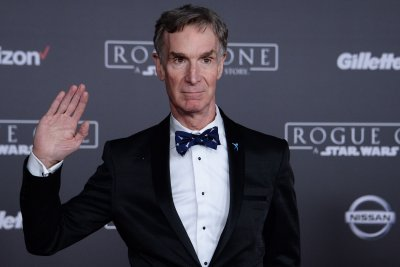 'Bill Nye: Science Guy' set for theatrical release, broadcast on PBS