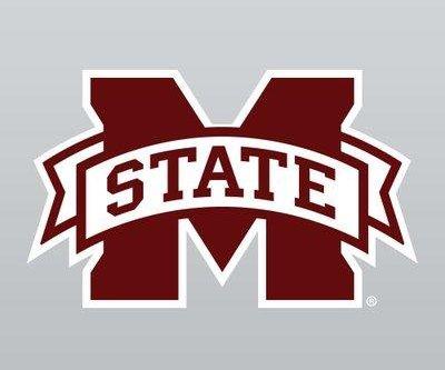 Mississippi State Bulldogs stun LSU Tigers