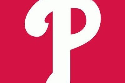 Pete Mackanin out as Philadelphia Phillies manager