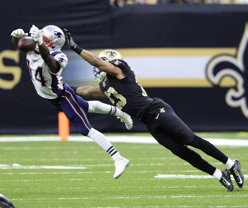 Fantasy Football: Week 5 Wide Receiver Rankings