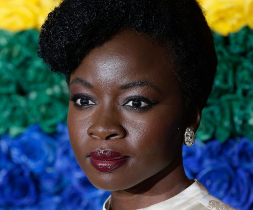 Danai Gurira leaving 'Walking Dead;' Rick Grimes movie heading to theaters