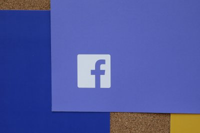 FTC hits Facebook officially with record $5 billion fine