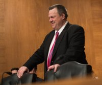 Sen. Jon Tester to head Senate Veterans' Affairs Committee