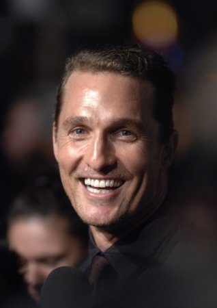 McConaughey photog allegedly attacked