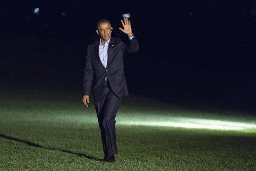 Obama delays immigration decision until November