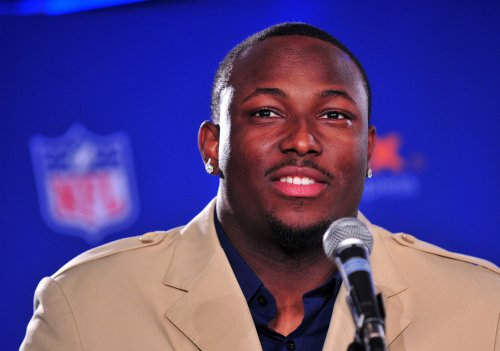 LeSean McCoy and PYT owner tell their sides of the $0.20 tip story