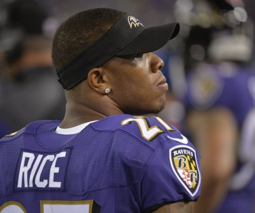 Janay Rice bares what happened when she was knocked cold in elevator