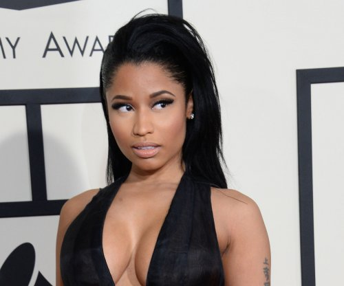 Nicki Minaj to wed Meek Mill 'sooner rather than later'