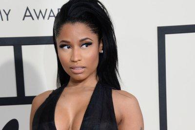Nicki Minaj to wed Meek Mill 'sooner rather than later'