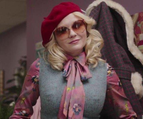 Kirsten Dunst stars in full 'Fargo' season 2 trailer