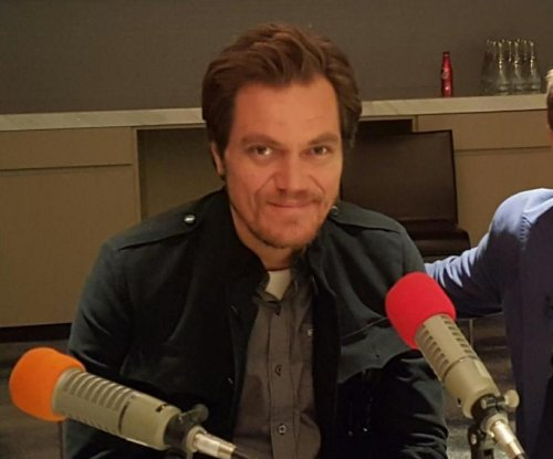 'Midnight Special' features Superman nods and 'Man of Steel' actor Michael Shannon