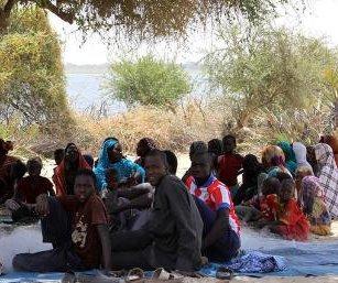 Boko Haram opponents underfunded, United Nations says