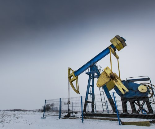 Don't worry about oil price movement yet, Russia says