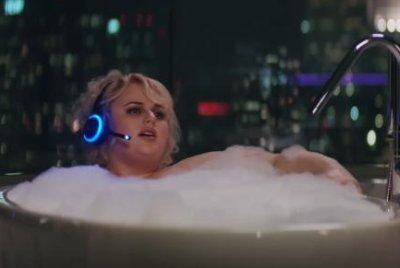Celebrities sub for Alexa in Amazon's new Super Bowl ad