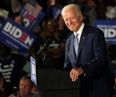 Joe Biden unveils 'Build Back Better' economic relief plan
