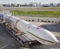 Virgin Orbit rocket reaches orbit, satellite deployment unclear