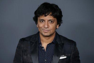 M. Night Shyamalan to serve as Berlin Film Festival jury president