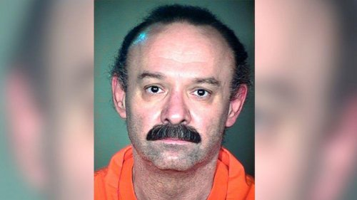 'Gasping' executed inmate was given 15 injections