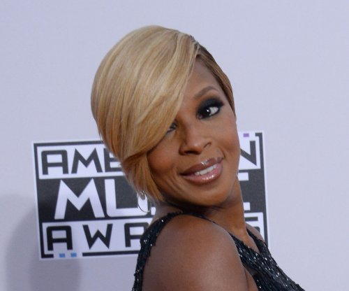 Mary J. Blige and Sam Smith to sing a duet at the Grammys