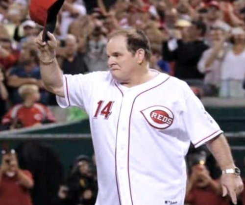 Pete Rose requests reinstatement...again
