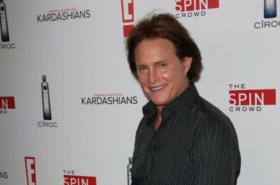 Bruce Jenner to star in new E! docuseries about his life as a transgender woman