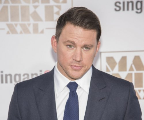 Watch Channing Tatum bust 7 dance moves in half a minute, including voguing