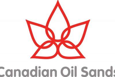 Canadian Oil Sands declares independence