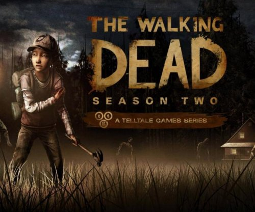 Telltale Games' 'The Walking Dead Season 3' to release this year