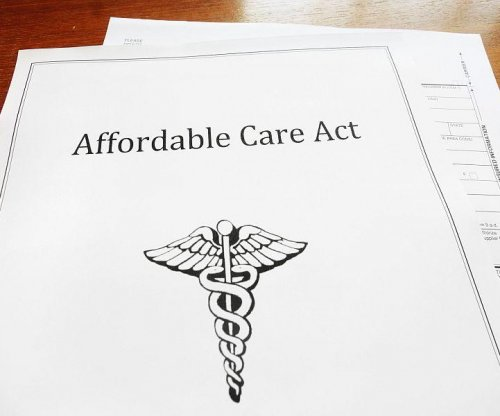 Uninsured rate hits new low due to Obamacare: Report