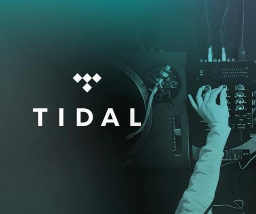 Sprint to acquire stake in Jay Z's Tidal streaming service