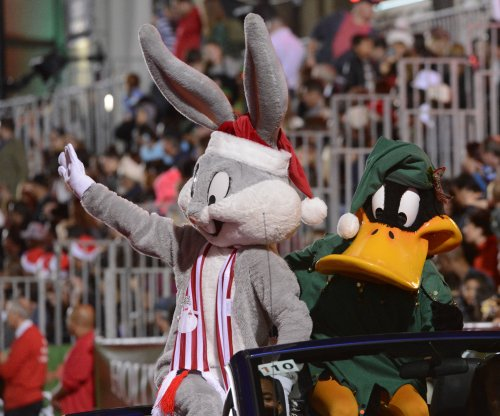 'Bugs Bunny,' 'Scooby-Doo' will be available to stream via new Boomerang platform
