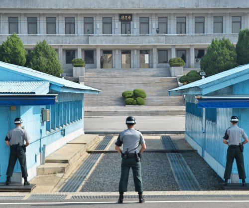 U.S., South Korea diplomats to meet next week
