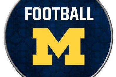Michigan hires Moore to coach tight ends