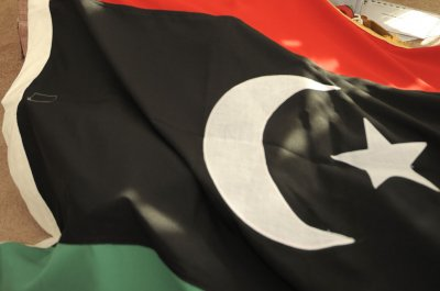 Libyan oil production moves higher for Hess Corp.