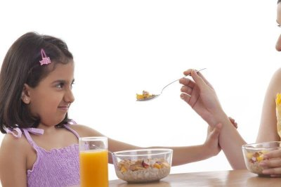Unusual eating habits could be a sign of autism, study suggests