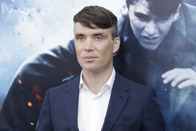 'Peaky Blinders' Season 5 to premiere Oct. 4 on Netflix