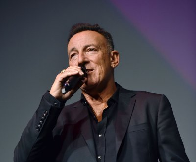 Famous birthdays for Sept. 23: Bruce Springsteen, Jason Alexander