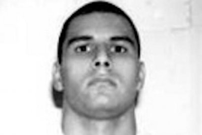 Texas appeals court lifts stay for death row inmate