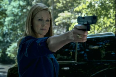 'Ozark': Marty, Wendy go 'all in' in Season 3 first look