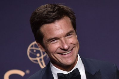 Jason Bateman plays 'Was I In It?' on 'Kimmel'