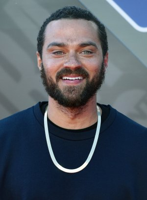 Jesse Williams leaving 'Grey's Anatomy' this month