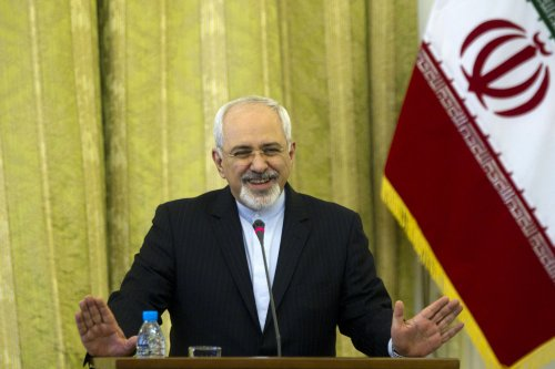 Iranian foreign minister to meet Assad