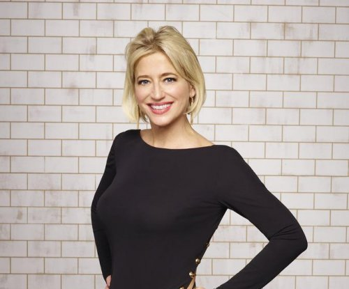 Dorinda Medley joins 'Real Housewives of New York' cast