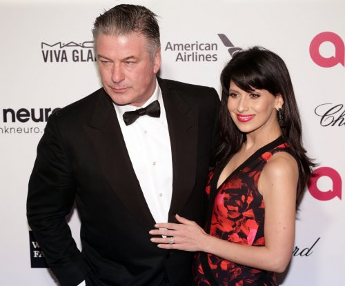 Alec Baldwin may play fictional New York City mayor in HBO series