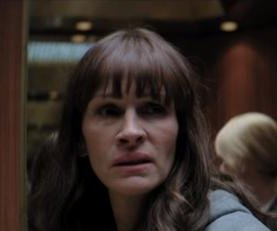 Julia Roberts, Nicole Kidman star in 'The Secret in Their Eyes' trailer
