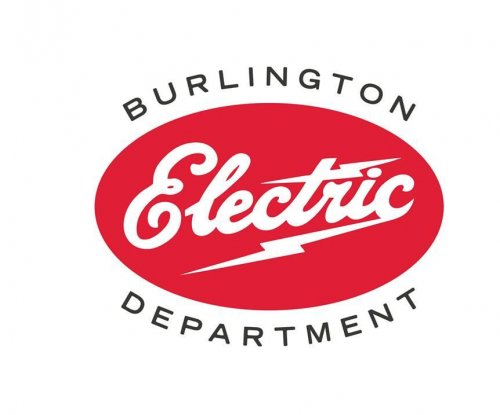 Russian malware discovered on Vermont electric company computer